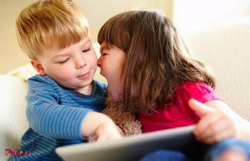 آیا می دانید که مطمئن ترین راه برای بدبخت کردن فرزندتان چیست؟