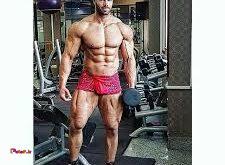 روش هایی برای ریکاوری و رشد عضلات بدن بعد از تمرین