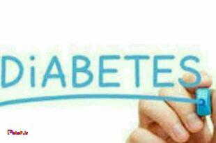 ورزشهایی برای مقابله با دیابت
