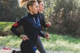 بهترین زمان جهت دویدن برای کاهش وزن