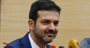 کمیته استیناف فیفا، رای استراماچونی علیه استقلال رو تایید کرد.