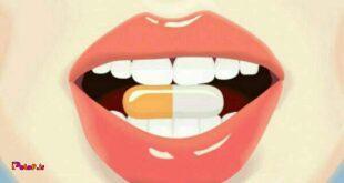 زنانی که دوبار در هفته از ایبوپروفن یا استامینوفن استفاده می کنند، باافزایش خطر از دست دادن شنوایی مواجه هستند.