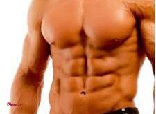 همیشه تمرین شکمتونو تغییر بدین