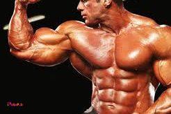یکی از مهمترین موانع عضله سازی صرف زمان زیاد در باشگاه است.