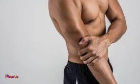 چگونه پس از تمرین، درد عضله را کاهش دهیم؟