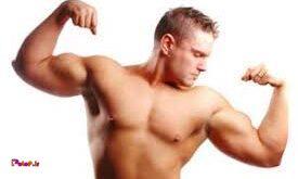 برای افزایش توده عضلانی وعدههای غذاییتان را زمانبندی کنید