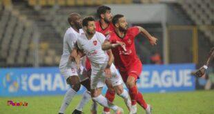 کارشناس فوتبال قطر: خلیلزاده باید در الریان بماند.