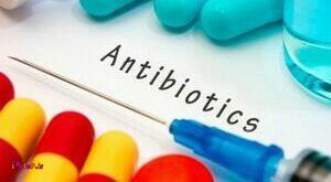 عوارض مصرف آنتی بیوتیک در زمان سرماخوردگی