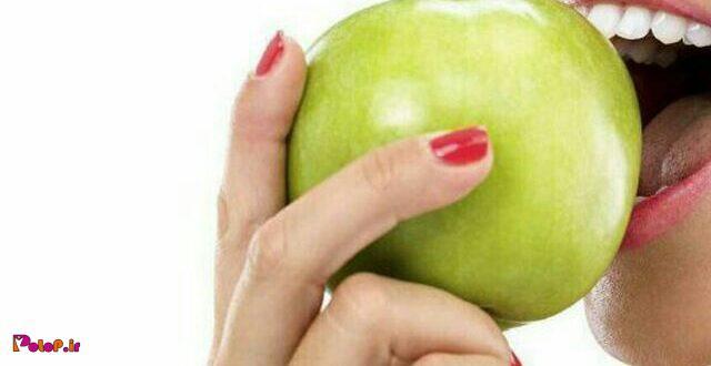 افزایش استحکام دندان