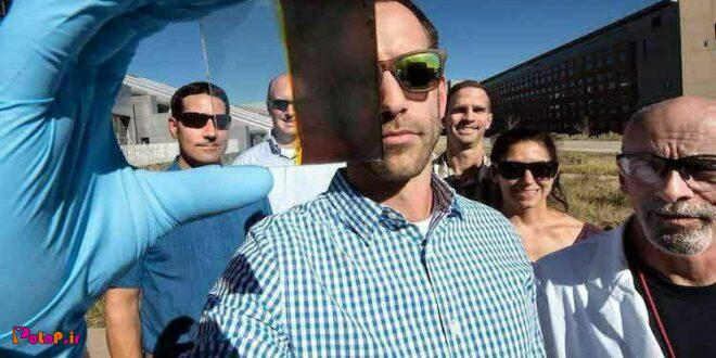 محققان نسل جدیدی از شیشهها رو ساختن که برق تولید میکنه!