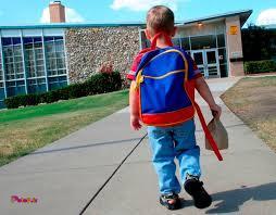 شایع ترین مشکلات رفتاری در مدرسه