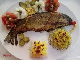 اگر نمیتوانید ماهی بخورید؛گردو را جایگزین کنید❗️