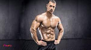 هيچ وقت عضلات كوچك را قبل از عضلات بزرگ تمرين ندهید