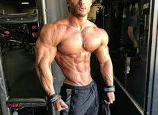 آیا دلایل عدم رد عضلات را می دانید؟