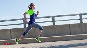 بهترین نوع تمرینات هوازی مناسب برای باسن، نوع هوازی شدید است.