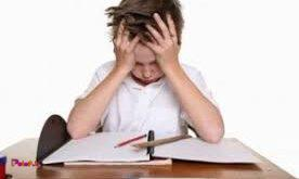 آشفتگی یا اختلال یادگیری چیست؟
