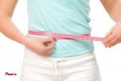 9حرکت فوق العاده آب کردن پهلو،تخت شدن شکم، از بین بردن سلولیتهای ران و خوش تراش