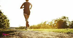 8 دلیل خوب برای دویدن