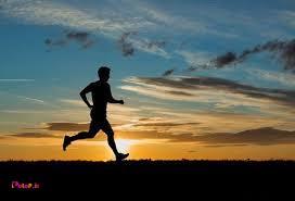 10 فایده اصلی دویدن
