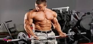 یکی از مهمترین اصولی که به هنگام پرداختن به تمرینات بدنسازی باید همواره آن را مد نظر داشت