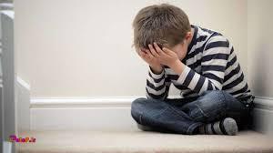 فعالیتهای روزمره کودکی که دچار #اختلال_نقص_توجه است ❗️