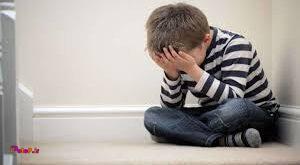 سه نوع اختلال نقص توجه و بیش فعالی وجود دارد: