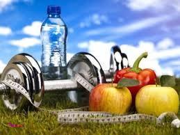 اصول طلایی تغذیه ورزشی چیست؟
