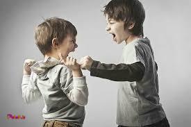 اختلال سلوک در کودکان را بسیار جدی بگیرید