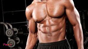 در کنار عضلات دیگر روی عضلات جلو بازو خود نیز حرکات کششی انجام دهید