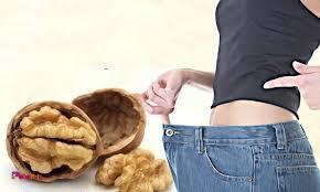 چـطوری اشتها رو کنترل کنیم و مانع از چاقی بشیم