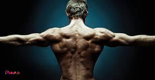برای سفت شدن عضلات چه کنیم؟