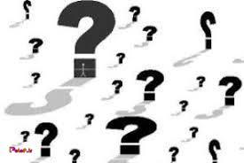 علت اصلي جا انداختن حروف یا کلمات در #املا