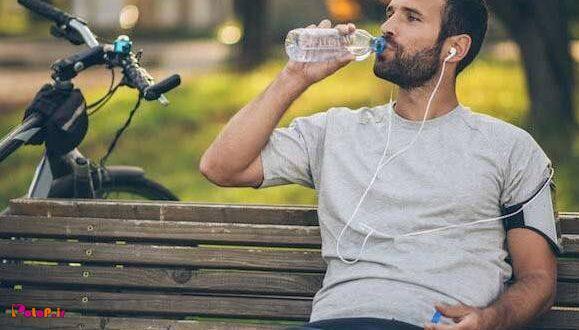 17 ورزش برتر برای کاهش وزن موثر
