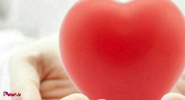 هفت عادت خطرناڪ برای قلب