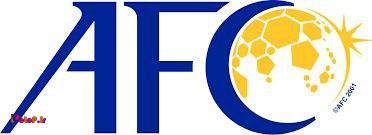 نقره داغ شدن دوتیم پایتخت توسط AFC |
