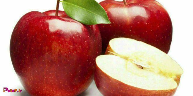 سیب بخورید ، دکتر نروید