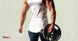 افزایش حرکات و تنوع در تمرین باعث هایپرتروفی و رشد عضلات میشود