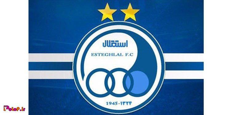 یک هفته از نشست وزیر ورزش با مدیران باشگاه گذشت/ استقلال همچنان درگیر یک امضا!