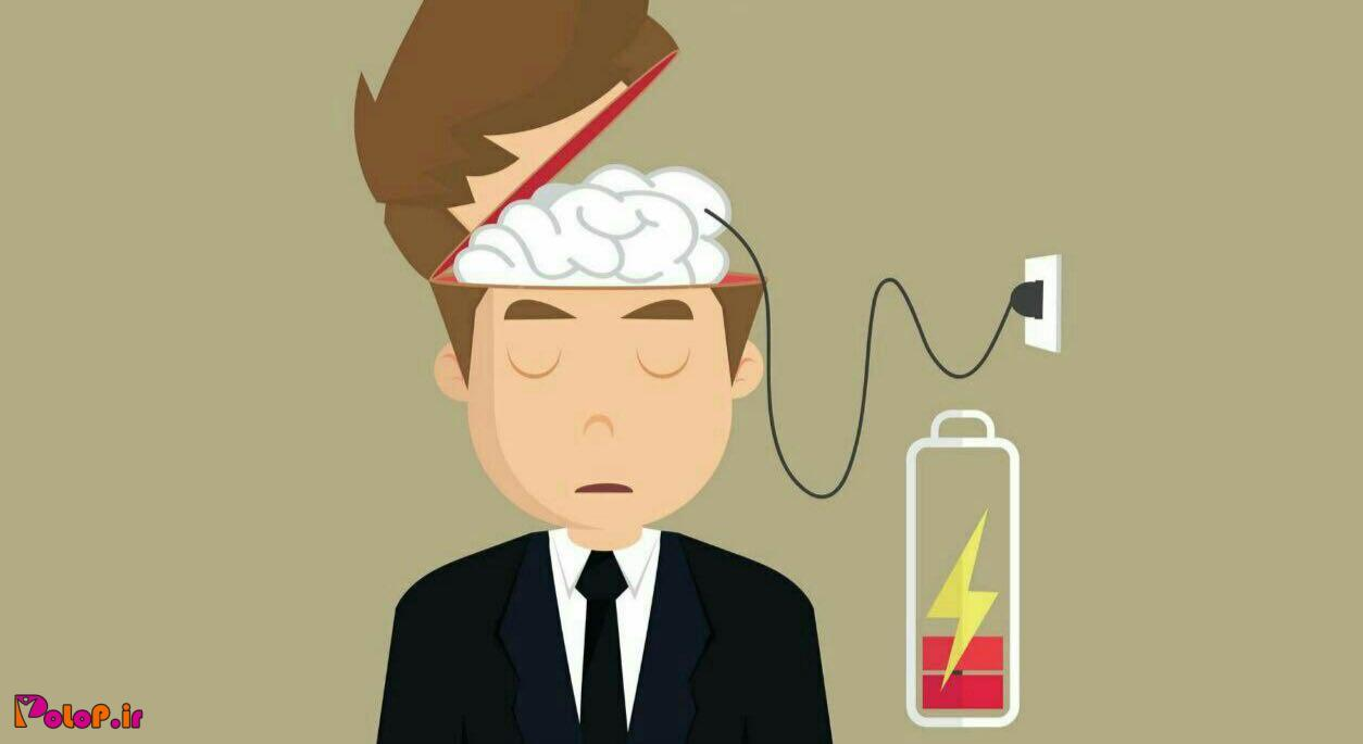 تقویت کردن مغز در صبح