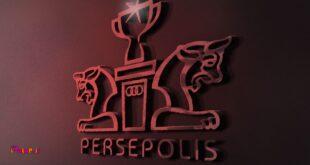 با اعلام باشگاه پرسپولیس، باز کردن پرچم ۲۸۰۰ متری در بازی سوپرجام، منتفی اعلام شد