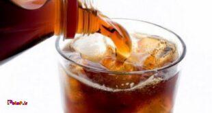 نوشیدنی هایی که سلامتی را به خطر می اندازد :