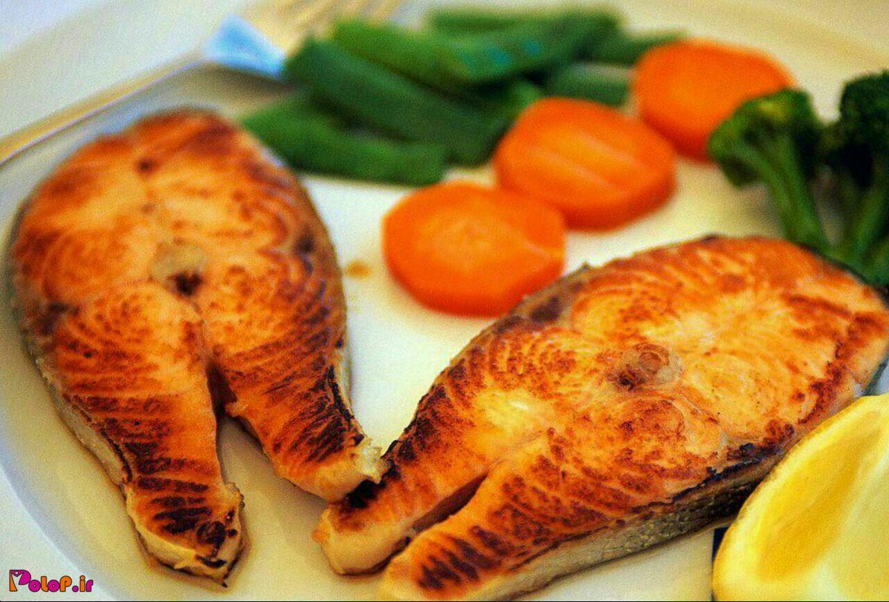 خوراکی های مفید برای نوجوانان بخصوص در دوران بلوغ