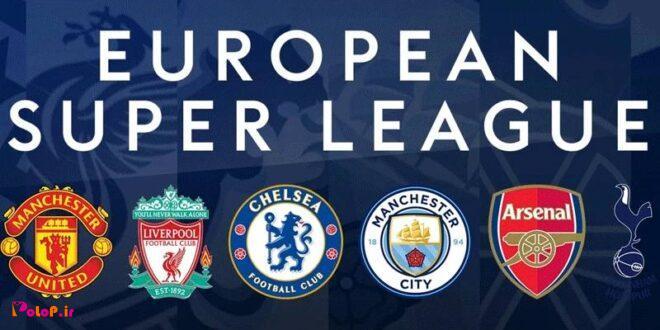 مارک بولینگهام مدیر اجرایی اتحادیه فوتبال اروپا: