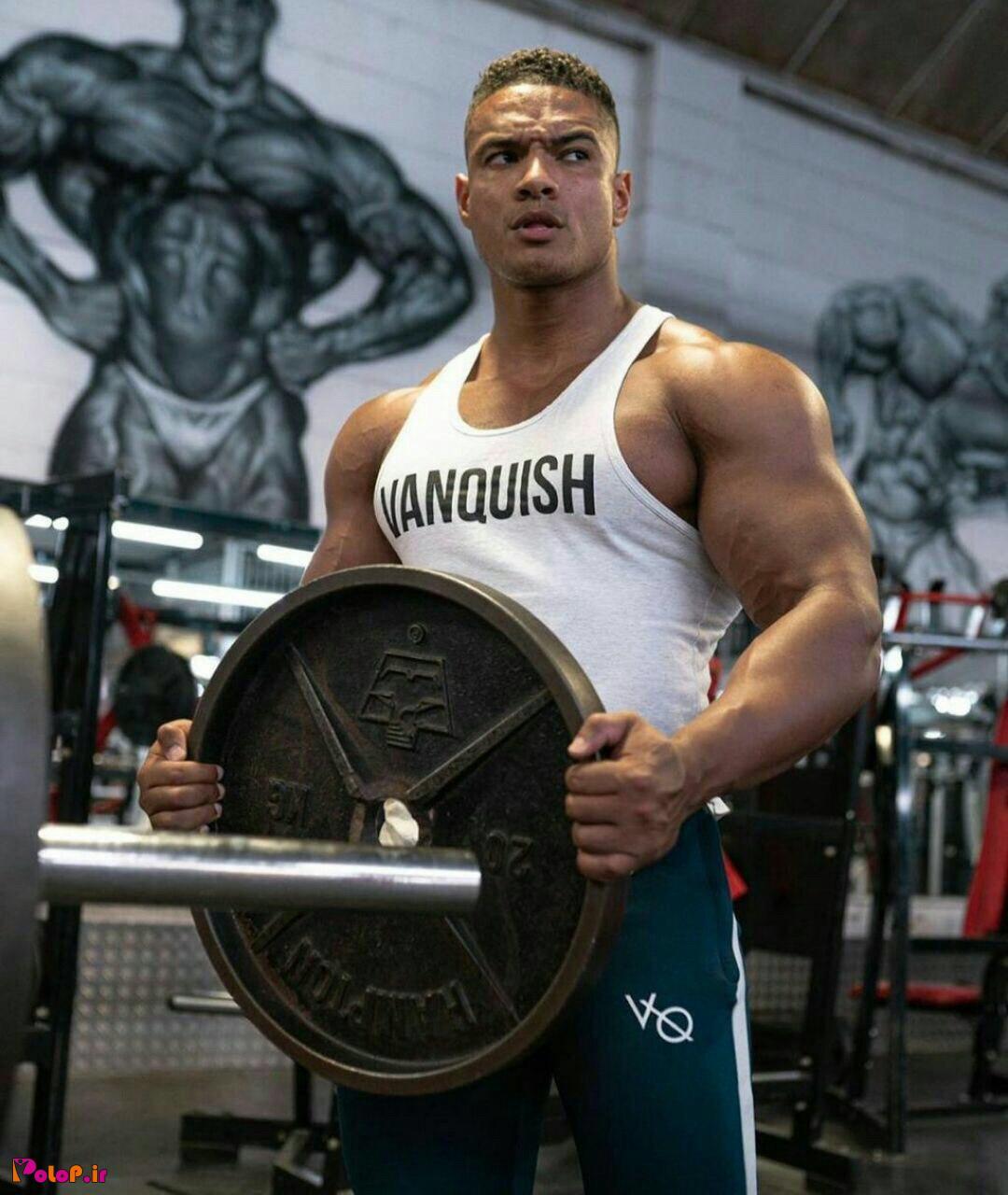 هر چقدر درباشگاه بیشتر خودتان را خسته کنید و مدت زمان تمرین را طولانیتر شود، بجای عضلهسازی، عضلهسوزی خواهید داشت!
