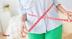 برای داشتن شکمی خوش فرم و بدون چربی سه اصل را رعایت کنید