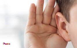تقویت #مهارت_گوش_دادن در کودکان و دانش آموزان