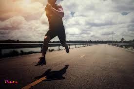 تفاوتهای ورزش در صبح و عصر :