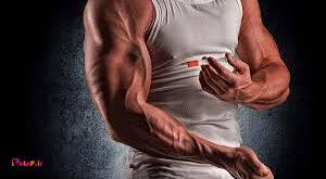 راههای طبیعی برای دستیابی به هورمون رشد بیشتر