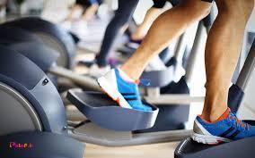 با تمرینات پا به اهداف خود بهتر و زودتر خواهید رسید