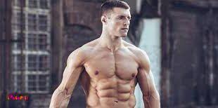 اگر عضلات شش تکه میخواهید تمرینات کاردیو را فراموش نکنید